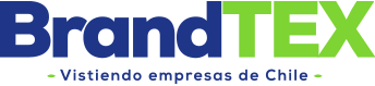 Brandtex Logo